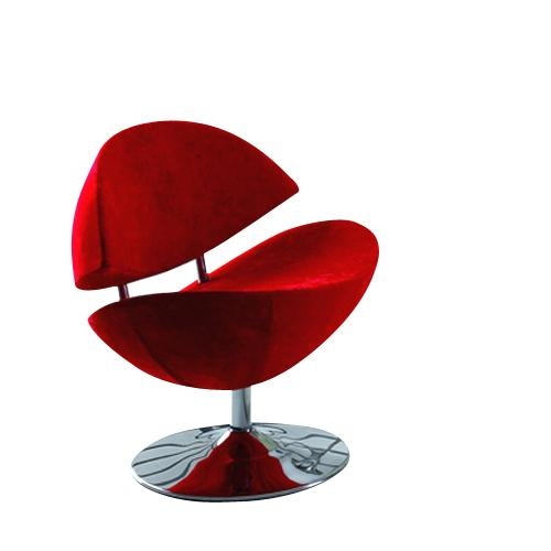 Designer-Style-Chairs--2261
