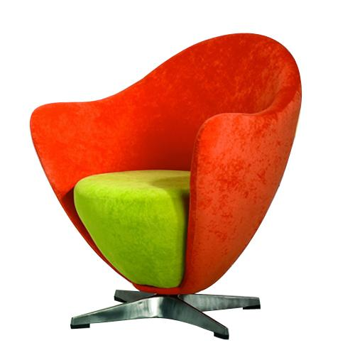 Designer-Style-Chairs--2263