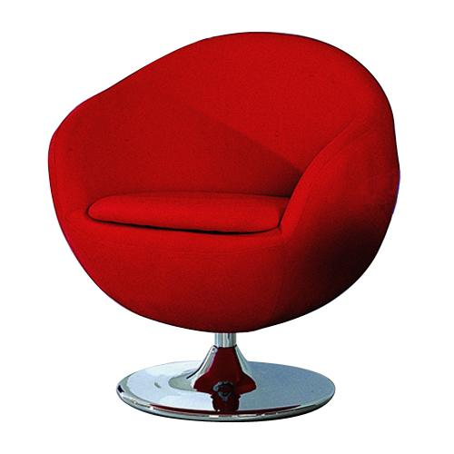 Designer-Style-Chairs--2265