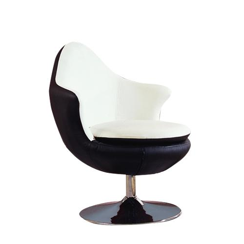 Designer-Style-Chairs--2269