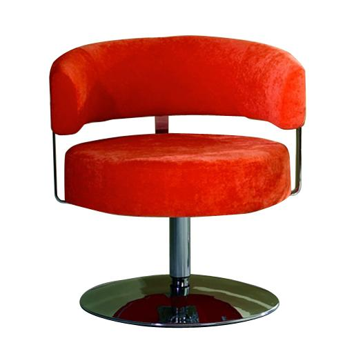 Designer-Style-Chairs--2272