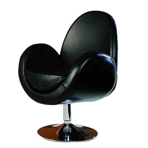 Designer-Style-Chairs--2275
