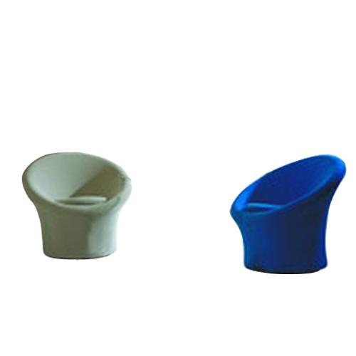 Designer-Style-Chairs--2277