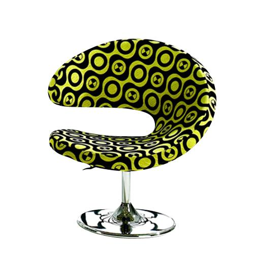 Designer-Style-Chairs--2279
