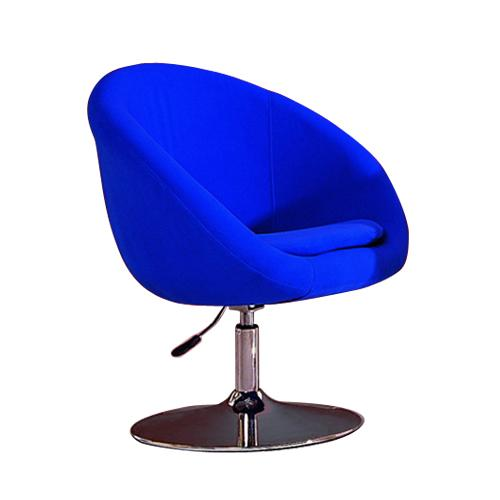 Designer-Style-Chairs--2280