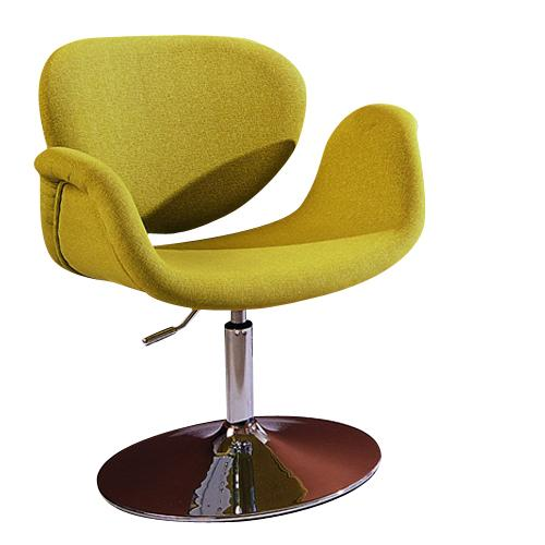 Designer-Style-Chairs--2283