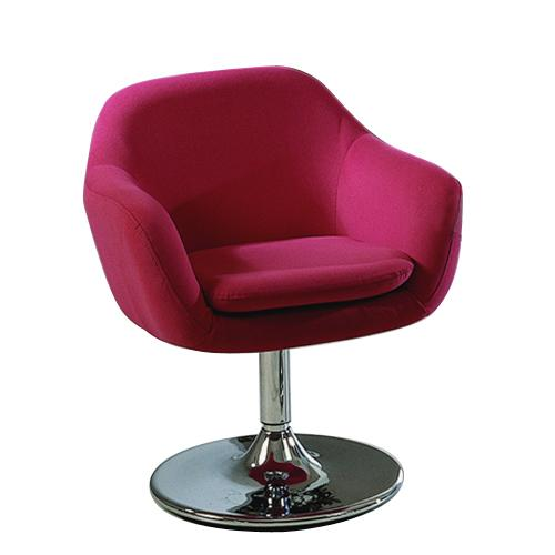 Designer-Style-Chairs--2284