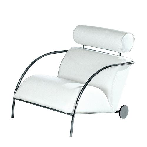 Designer-Style-Chairs--2285