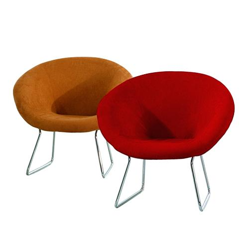 Designer-Style-Chairs--2286