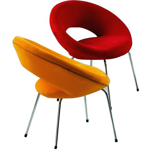 Designer-Style-Chairs--2288