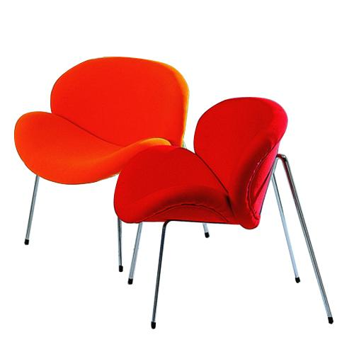 Designer-Style-Chairs--2291