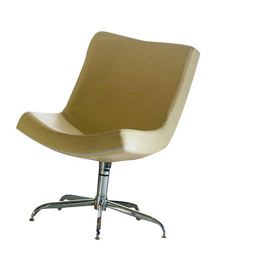Designer-Style-Chairs--2294