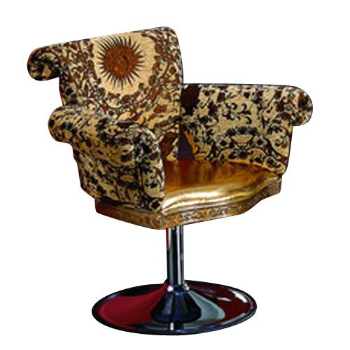 Designer-Style-Chairs--2304