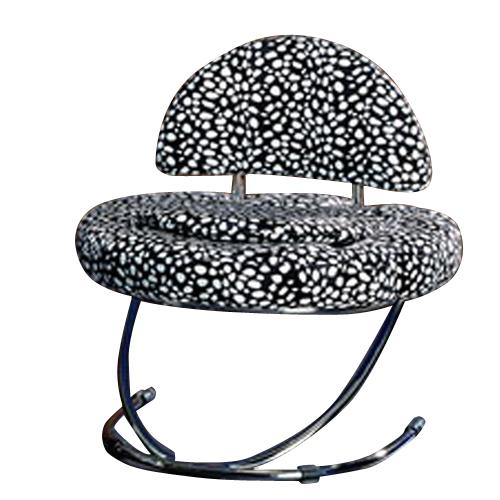 Designer-Style-Chairs--2307