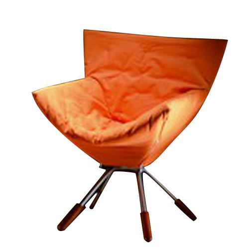 Designer-Style-Chairs--2310
