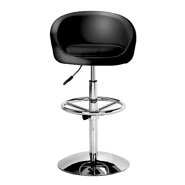 Bar-Chairs-Barstools-2327
