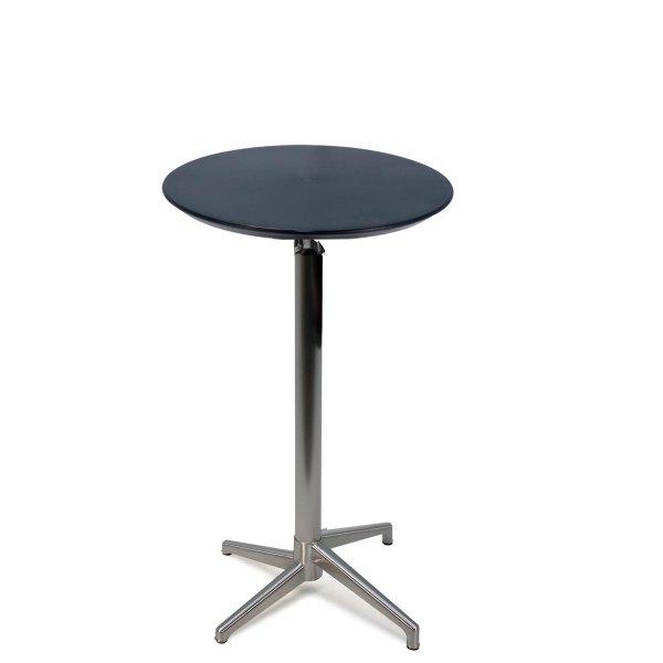 Bar-Table-2352