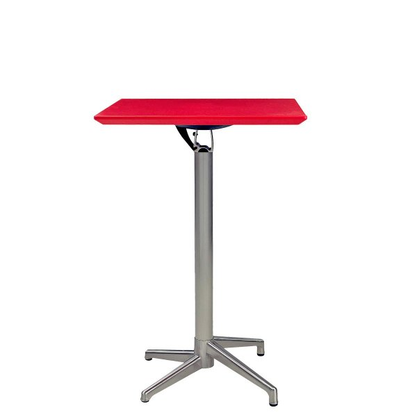 Bar-Table-2357