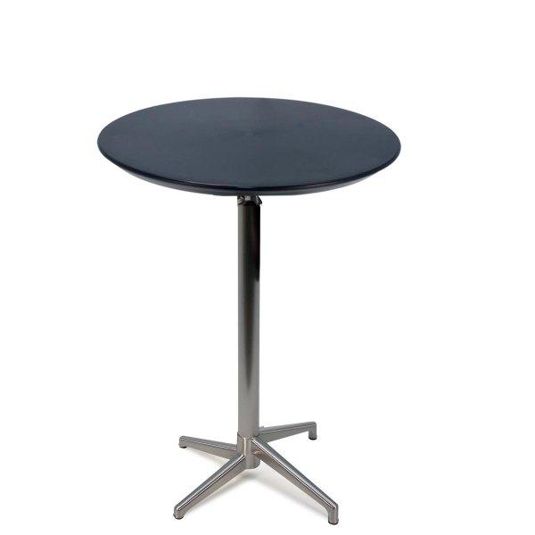 Bar-Table-2359