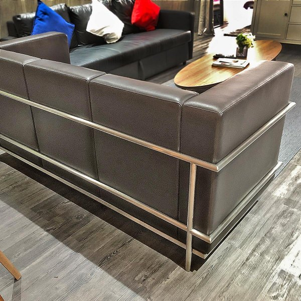 Booth-Bench-Sofa-2424
