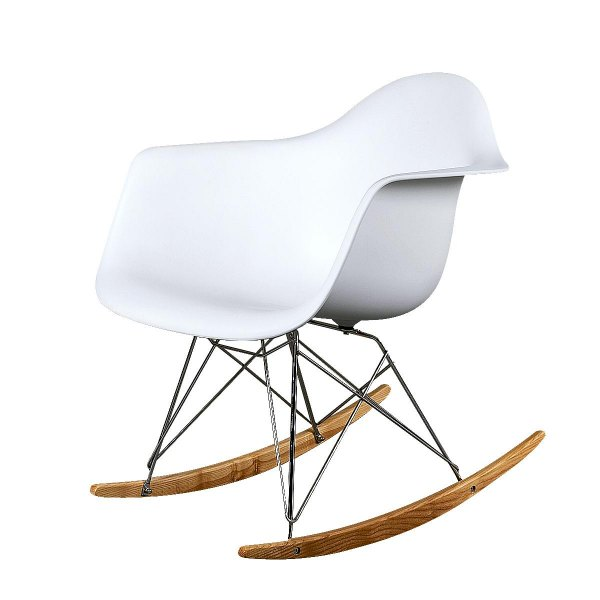 Designer Style Chairs -2430