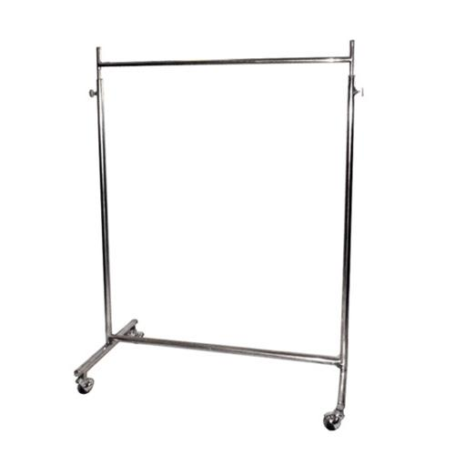 Clothing-Racks-Accessories-Hat-Coat-Stands-2716