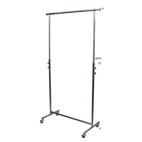 Clothing-Racks-Accessories-Hat-Coat-Stands-2718