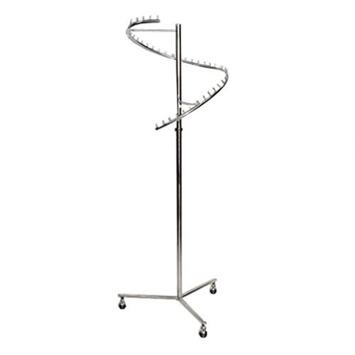 Clothing-Racks-Accessories-Hat-Coat-Stands-2739