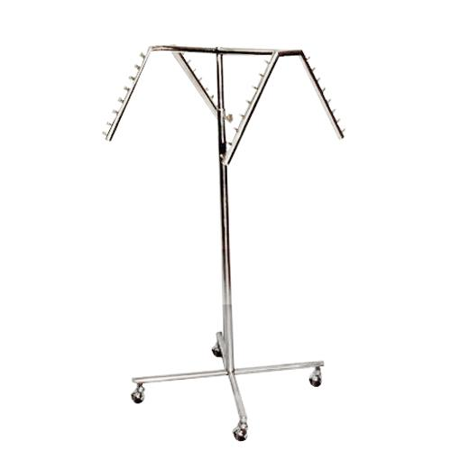 Clothing-Racks-Accessories-Hat-Coat-Stands-2740