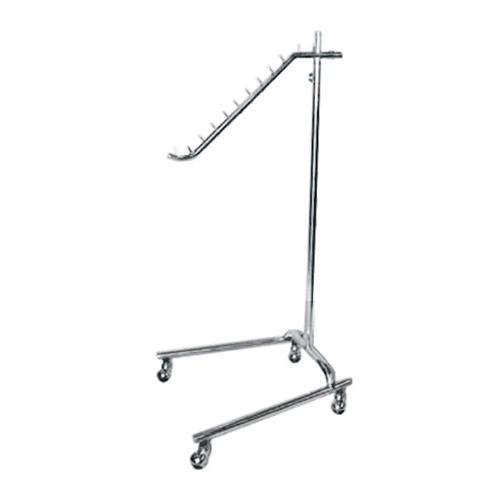 Clothing-Racks-Accessories-Hat-Coat-Stands-2743
