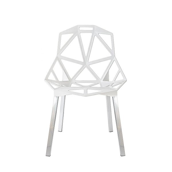 Designer-Style-Chairs--2827