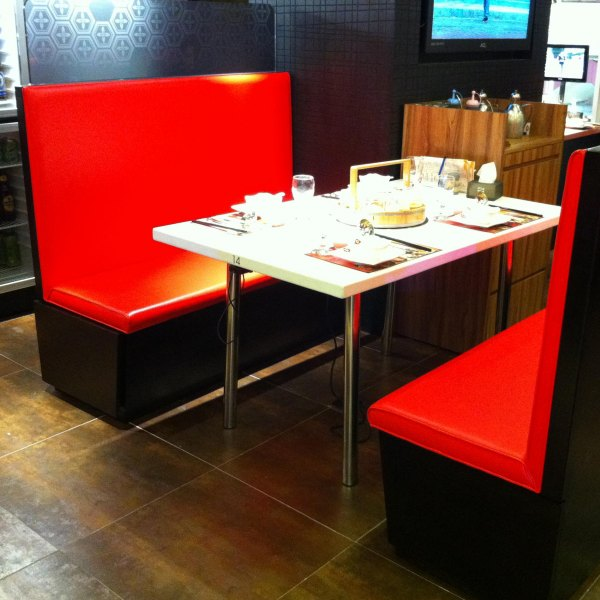 Booth-Bench-Sofa-5553
