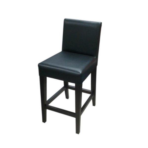 Bar Chairs-Barstools-3292