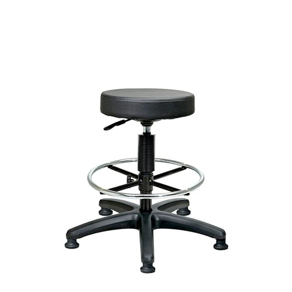 Bar-Chairs-Barstools-3296