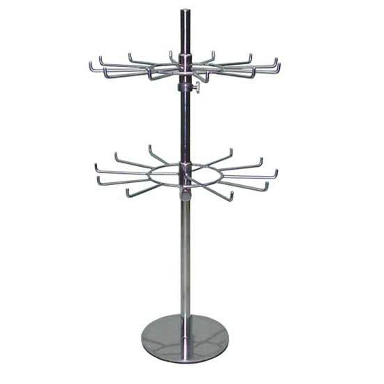 Clothing-Racks-Accessories-Hat-Coat-Stands-3333