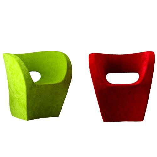 Designer-Style-Chairs--3722