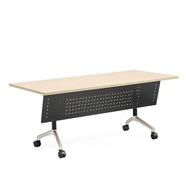 辦公室桌-3725