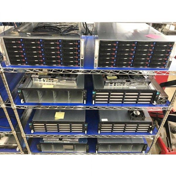 辦公室 儲存櫃-3807