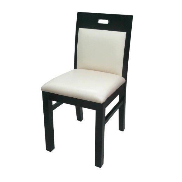 **餐椅-3882