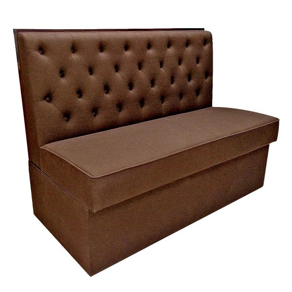 Booth-Bench-Sofa-438