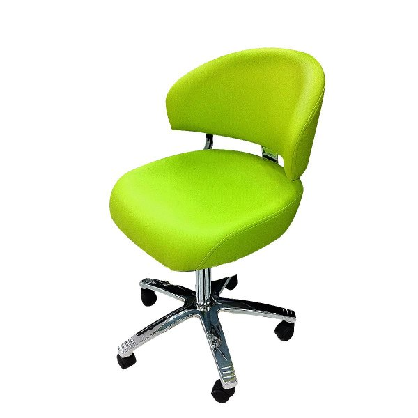 Designer-Style-Chairs--4503