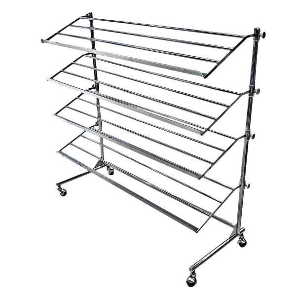 Clothing-Racks-Accessories-Hat-Coat-Stands-4554