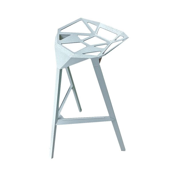 Bar-Chairs-Barstools-4566