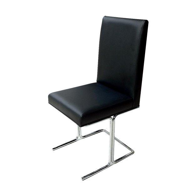 **餐椅-4569