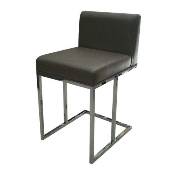 餐椅-4572