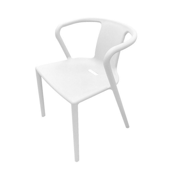 Designer Style Chairs -4573