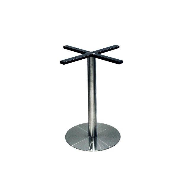 Table Base-4576