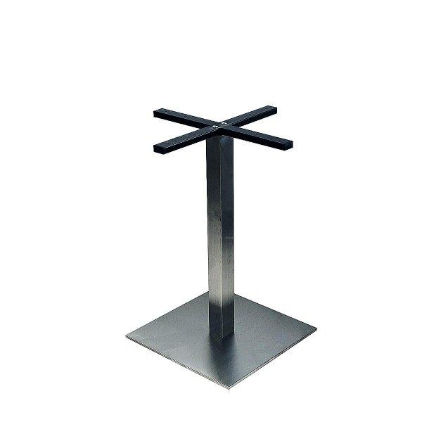 Table Base-4587