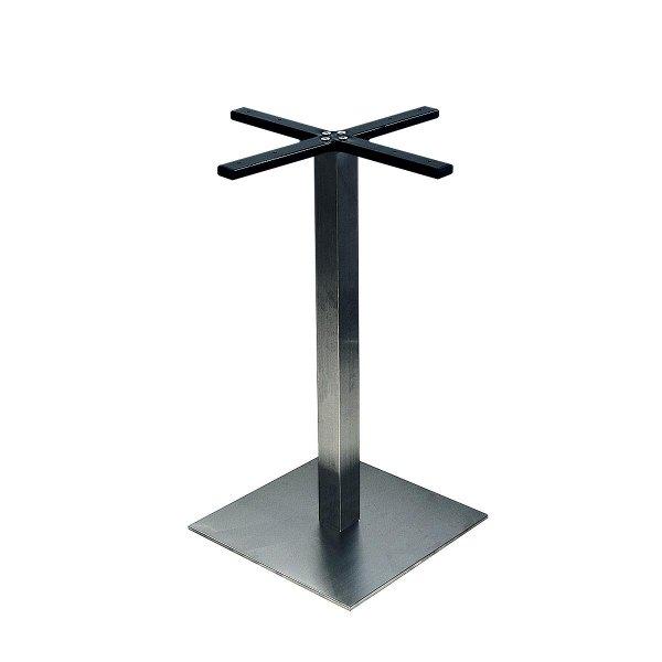 Table Base-4590