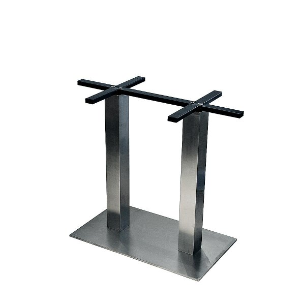 Table Base-4593